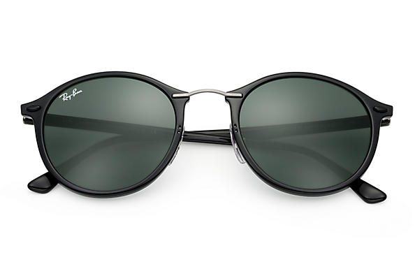 Ray Ban round RB4242 601/71 49-21